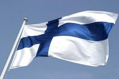 10 фактов о финской жизни