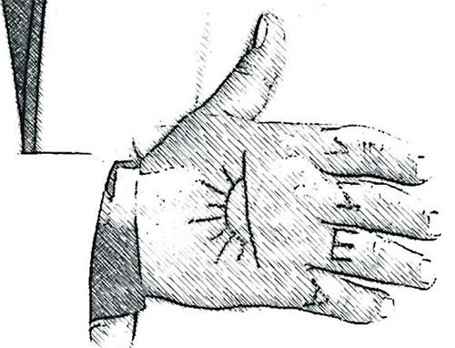 5 причин не делать татуировку