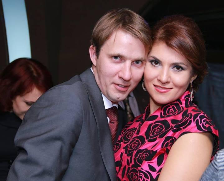 Андрей Файзрахманов: Мужчина в красивом бизнесе