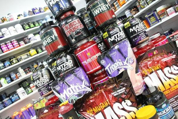 Метформин - пожиратель глюкозы