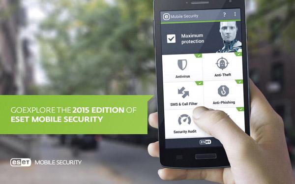 Компания ESET предупреждает о распространении опасного вируса через Google Play