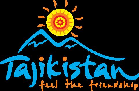 Туристическая привлекательность Таджикистана