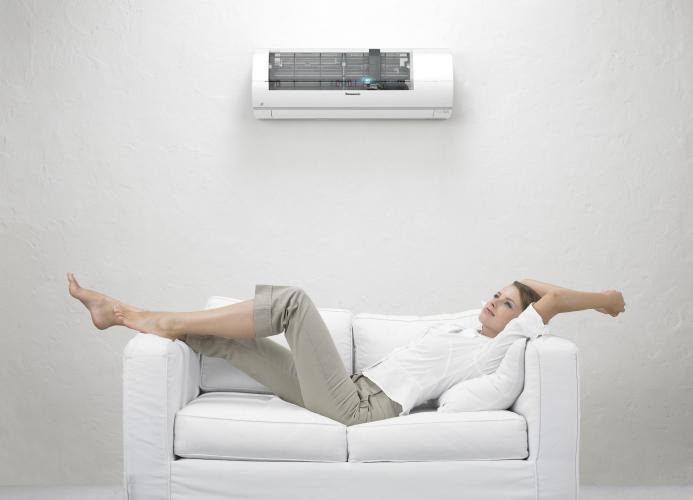 Энергосбережение в системах вентиляции, кондиционирования и теплохолодоснабжения общественных зданий