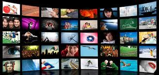 Кадршаринг: телевидение без проблем