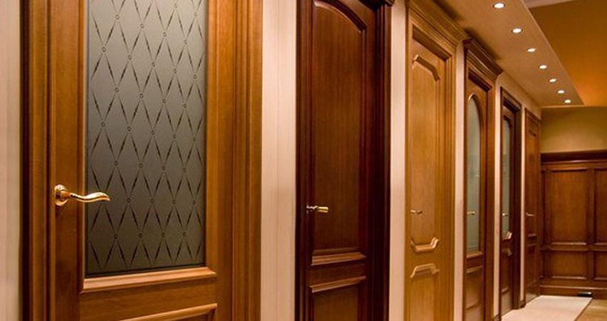 Как выбрать межкомнатные двери и не просчитаться?