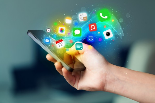 Интернет 4G: преимущества и тарифы