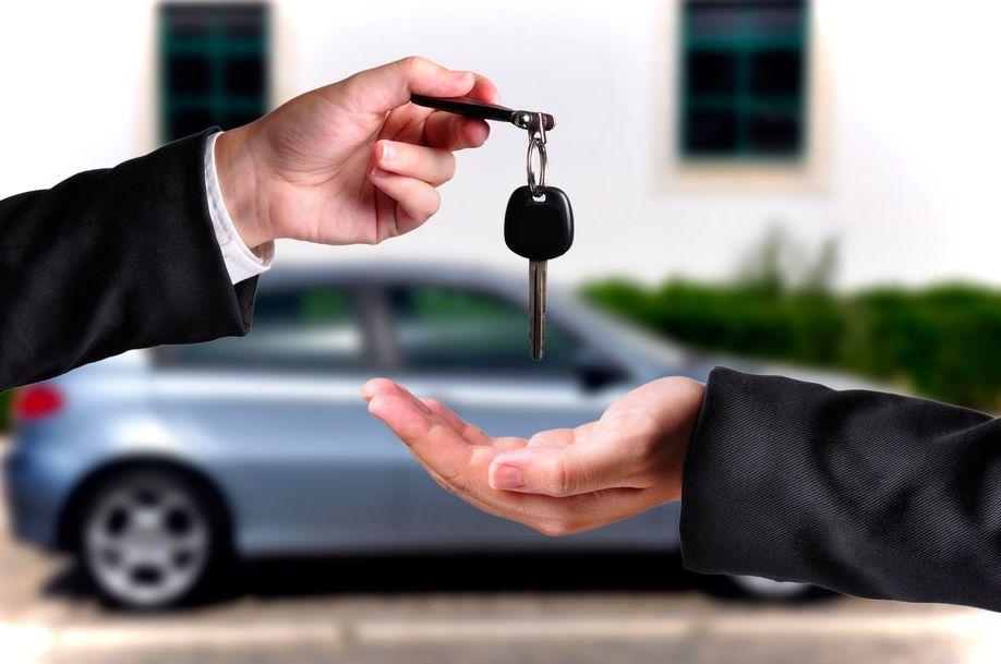 Выгодно продать кредитный автомобиль: возможно ли это?