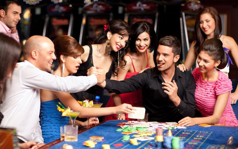 Как обезопасить себя от игры в «нечестных» казино?
