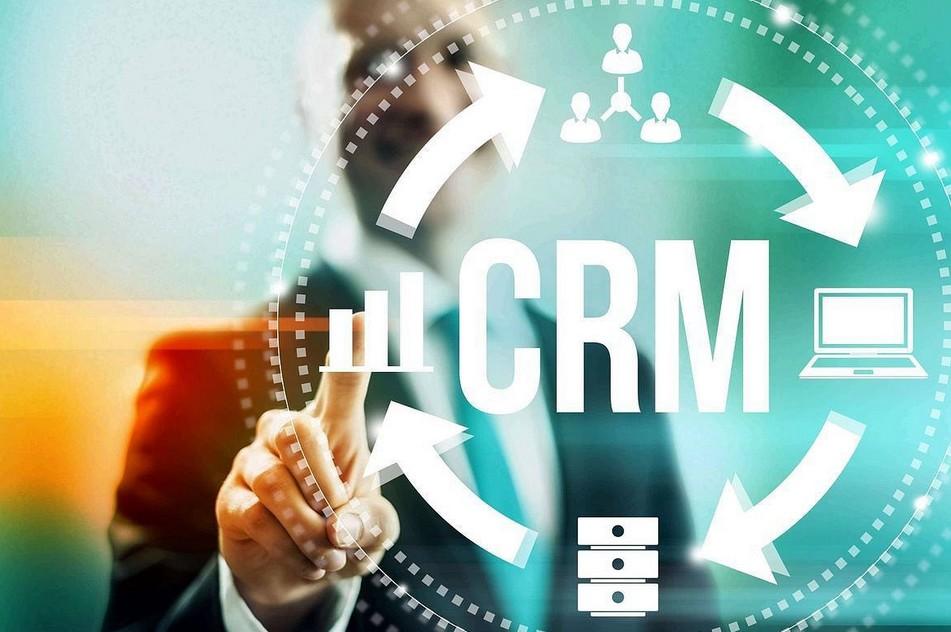 Crm система для продаж и ее возможности